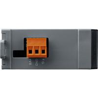 thumb-USB-2560/S CR-3