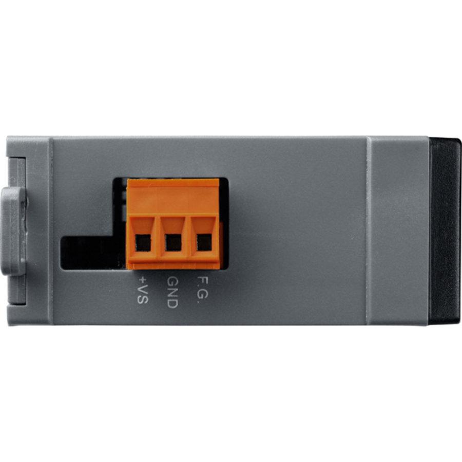 USB-2560/S CR-3