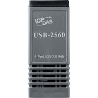thumb-USB-2560/S CR-4