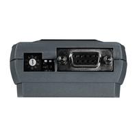 thumb-I-7520U4-G CR-3