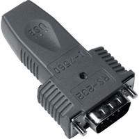 thumb-I-7560U CR-4