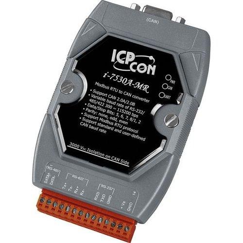 ICPDAS I-7530A-MR CR