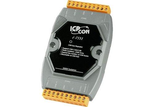 ICPDAS I-7531-G CR