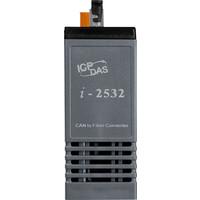 thumb-I-2532-G CR-6