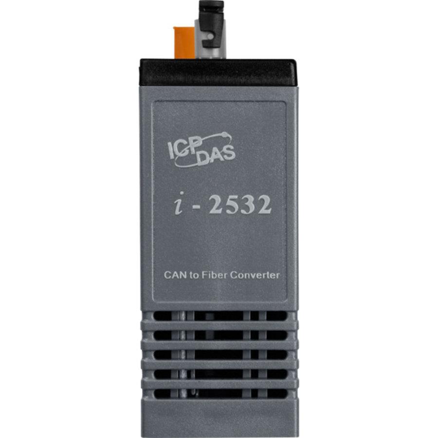I-2532-G CR-6