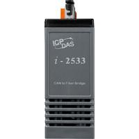 thumb-I-2533 CR-4