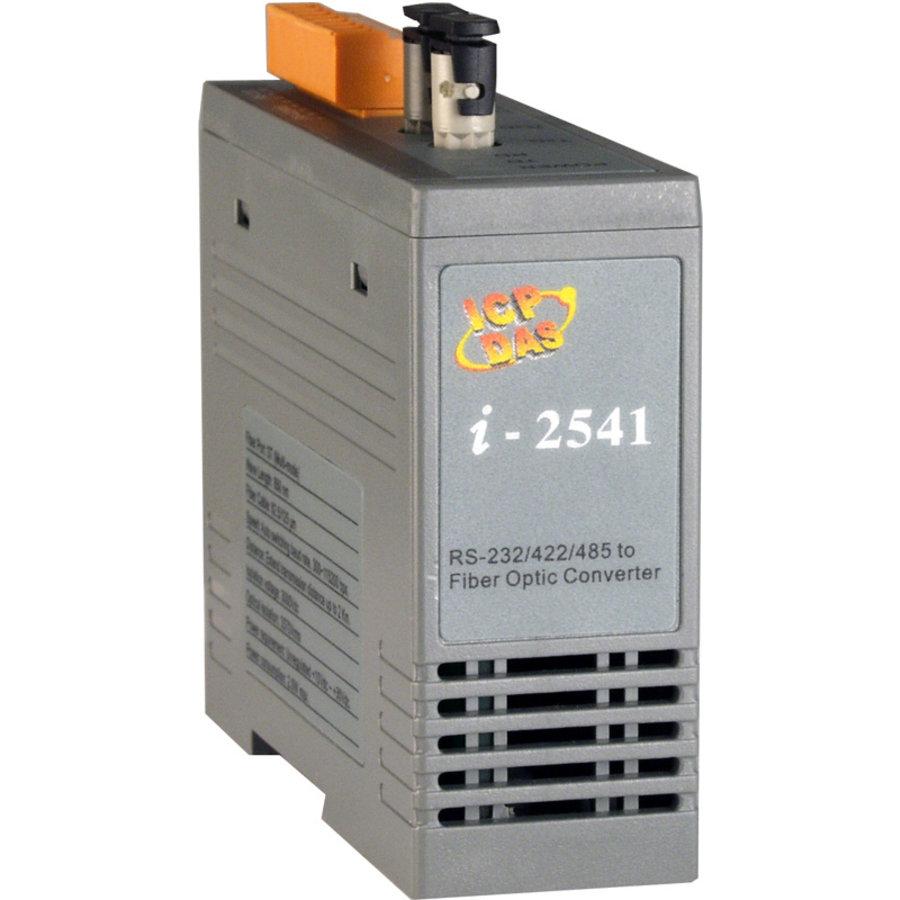 I-2541 CR-4