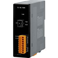 thumb-I-2542-A CR-1