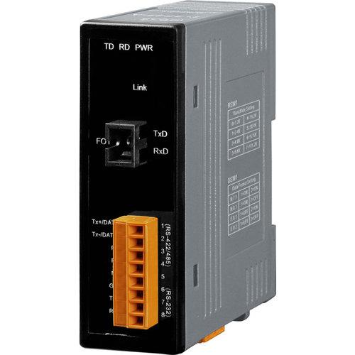 ICPDAS I-2542-A CR