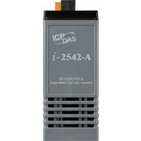 thumb-I-2542-A CR-5