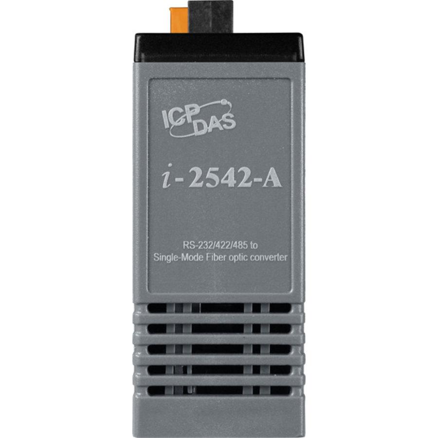 I-2542-A CR-5