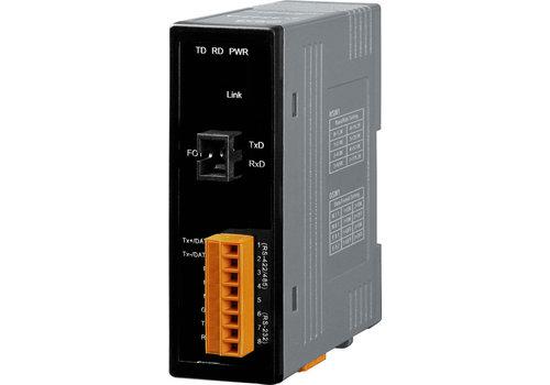 ICPDAS I-2542-B CR
