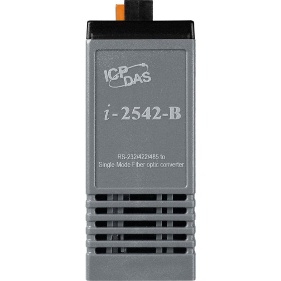I-2542-B CR-5