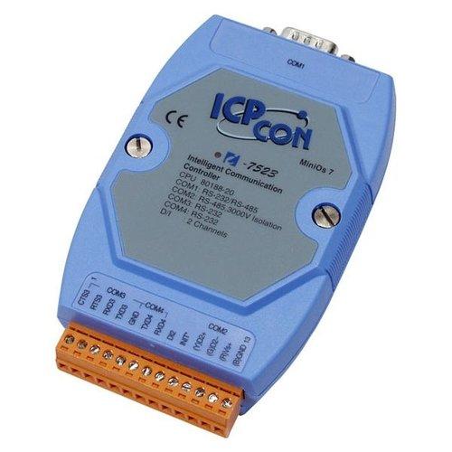 ICPDAS I-7523 CR
