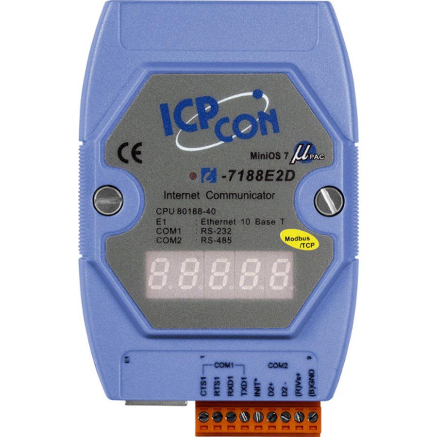 I-7188E2D-MTCP CR-2
