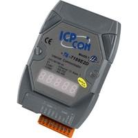 thumb-I-7188E2D-MTCP-G CR-1