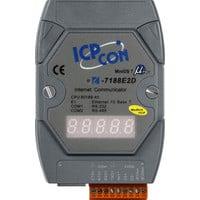 thumb-I-7188E2D-MTCP-G CR-2