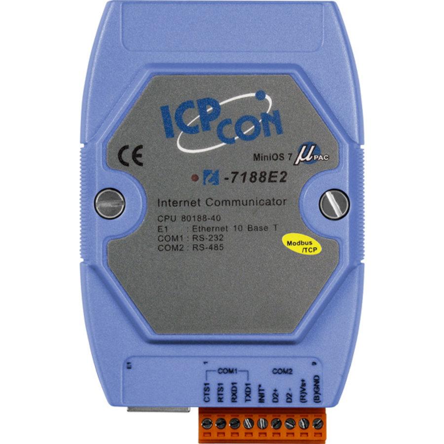 I-7188E2-MTCP CR-2