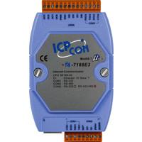 thumb-I-7188E3 CR-2