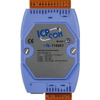 thumb-I-7188E3-232 CR-2