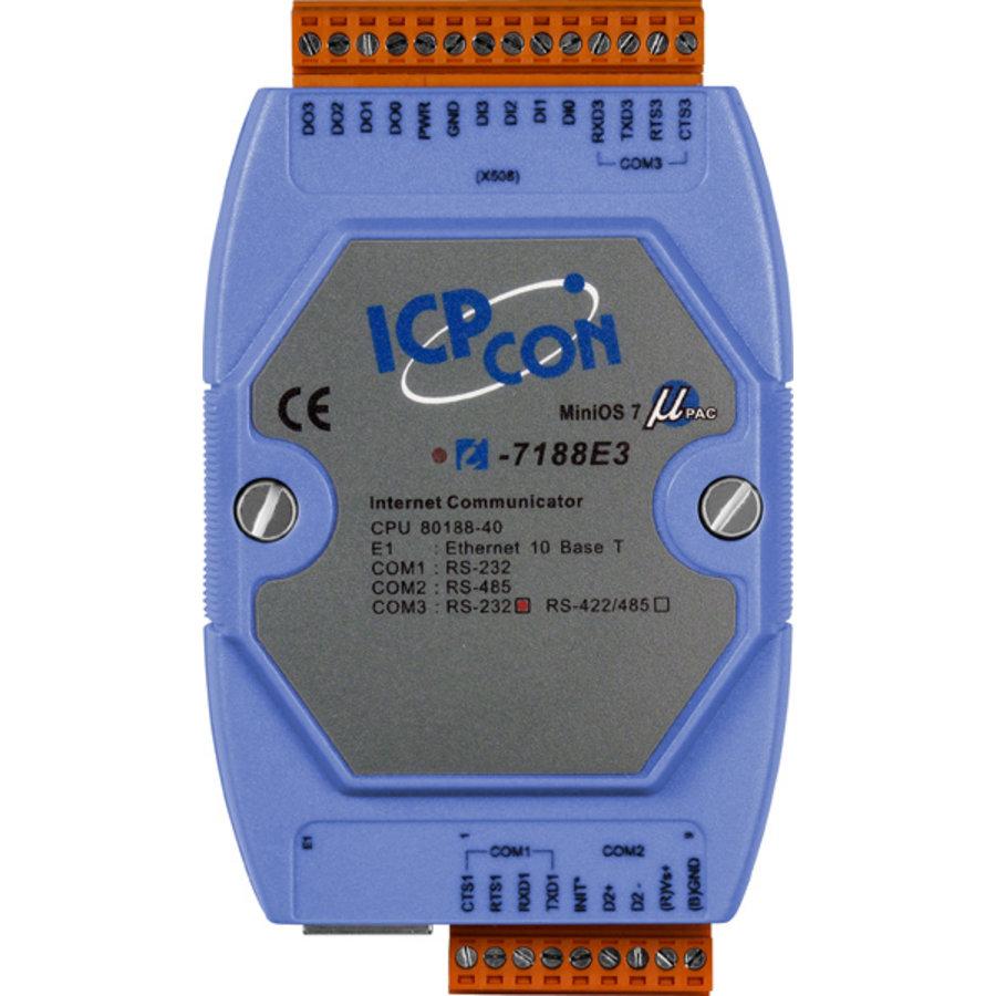 I-7188E3-232 CR-2