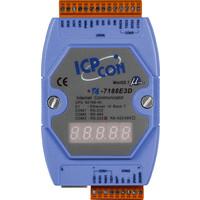 thumb-I-7188E3D-232 CR-2