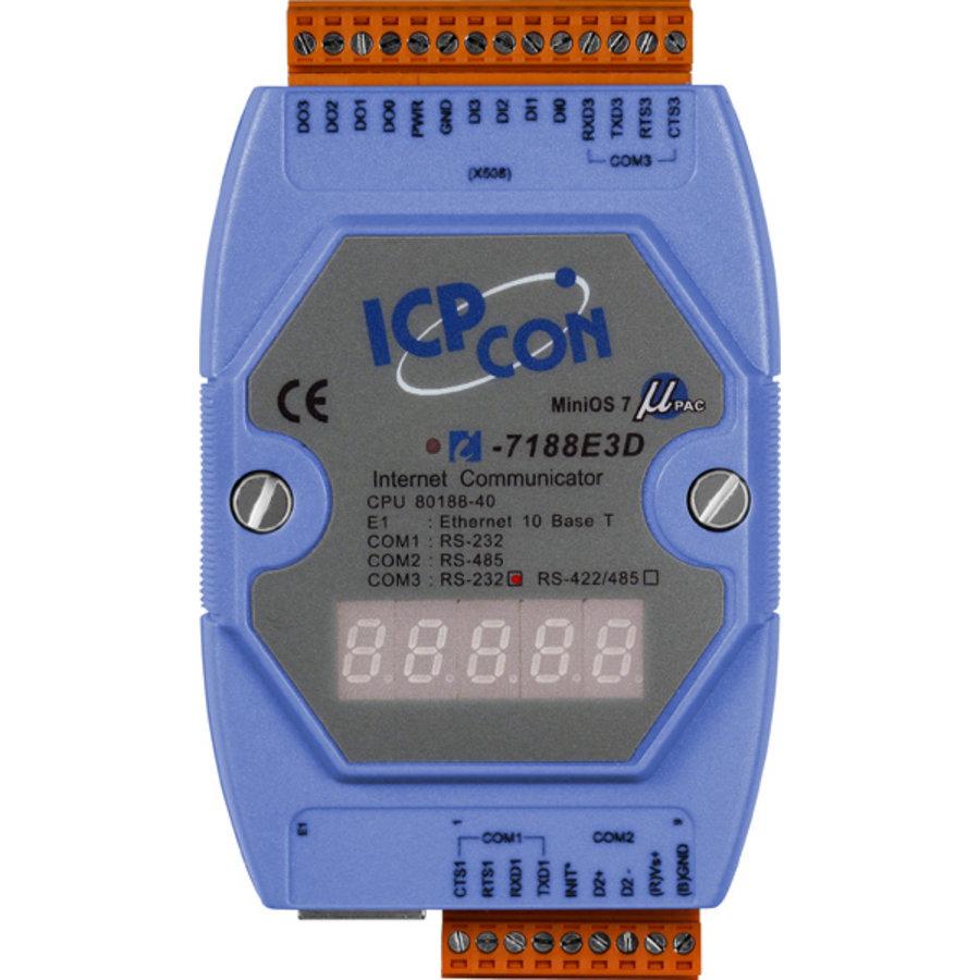 I-7188E3D-232 CR-2