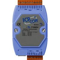 thumb-I-7188E4 CR-2