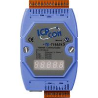 thumb-I-7188E4D CR-2