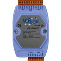 thumb-I-7188E5 CR-2