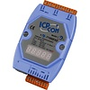 ICPDAS I-7188E5D-485 CR