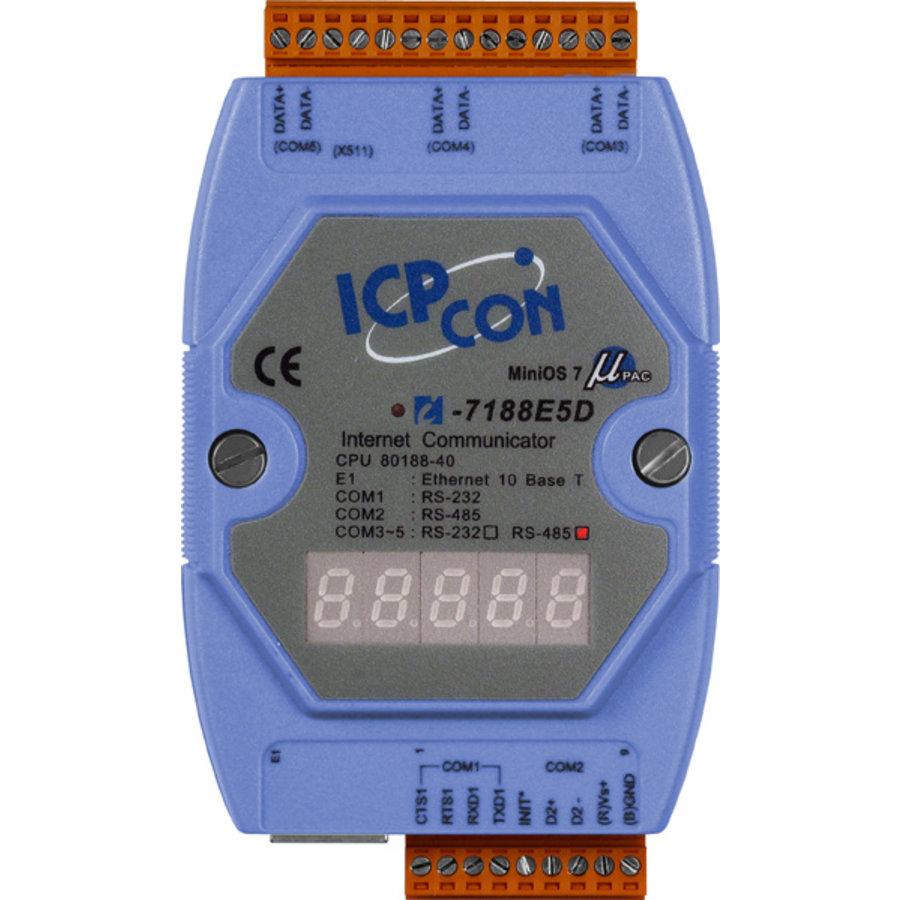 I-7188E5D-485 CR-2
