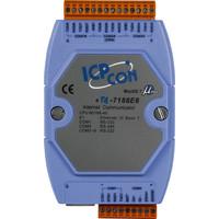 thumb-I-7188E8 CR-2