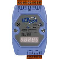 thumb-I-7188E8D CR-2