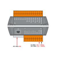 thumb-PET-7002 CR-4