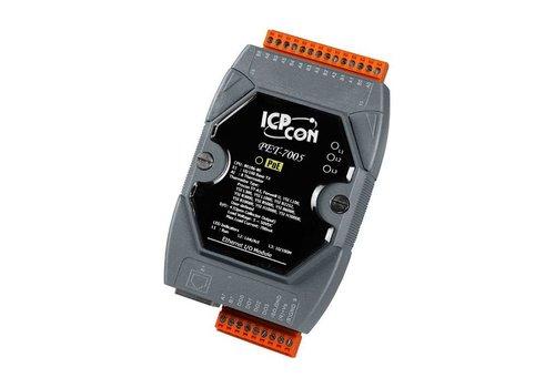 ICPDAS PET-7005-G-CR