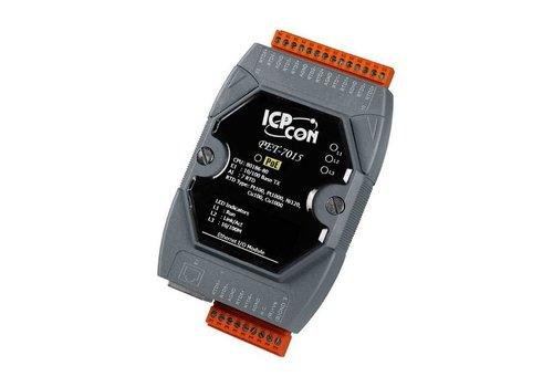 ICPDAS PET-7015-G CR