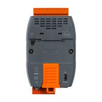 thumb-PET-7016 CR-3