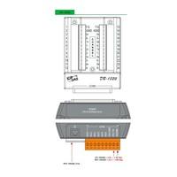 thumb-PET-7018Z-G/S CR-4