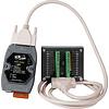 ICPDAS PET-7018Z-G/S2 CR
