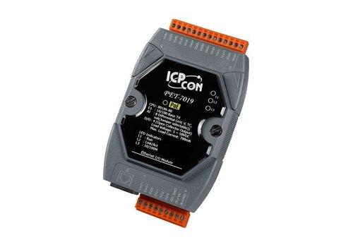 ICPDAS PET-7019-G CR