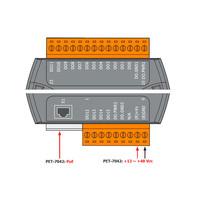 thumb-PET-7042-CR-4