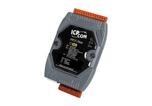 ICPDAS PET-7044-G CR