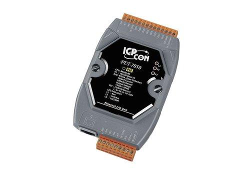 ICPDAS PET-7050 CR