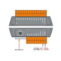 thumb-PET-7050 CR-4