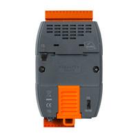 thumb-PET-7052-G CR-3