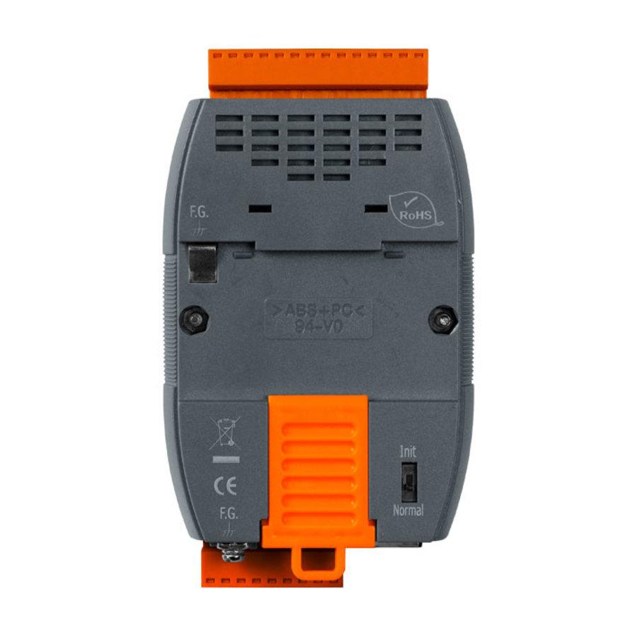 PET-7060-G CR-3