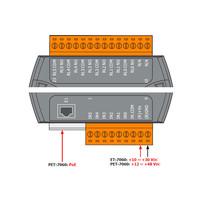 thumb-PET-7060-G CR-4