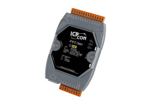 ICPDAS PET-7083 CR