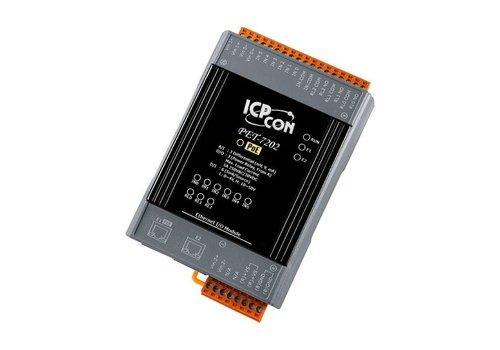 ICPDAS PET-7202 CR